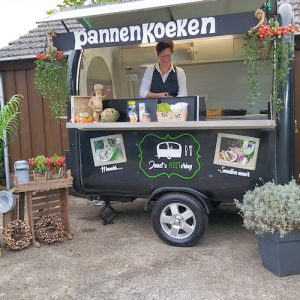 homefoodtruck3